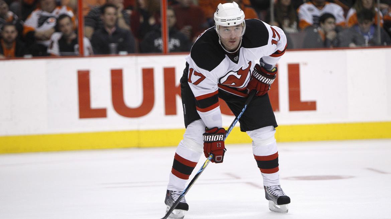 Power Rankings: Sharknado devastates the NHL's east coast